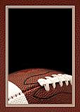 Football Plaques