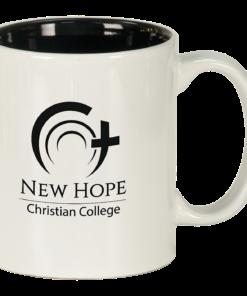 Super Sippin' Ceramic Coffee Mugs