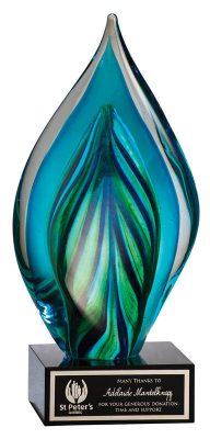 Decorative Art Glass